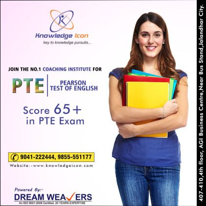 The PTE-A Exam Guide: It Explains Everything About It