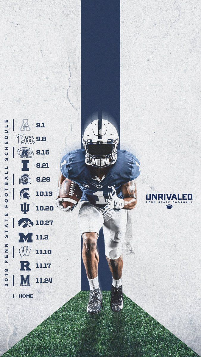 Pin By Susan Meddaugh On Design Sports Banners In 2020 Sports Graphic Design Sports Design Layout Graphic Design Posters