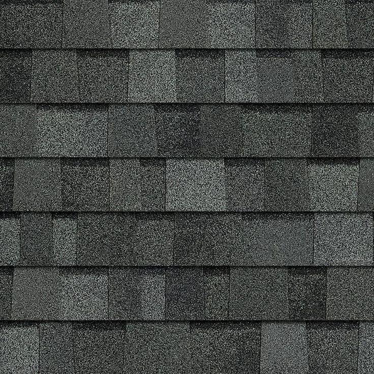 Best Owens Corning Oakridge Ar Estate Gray Laminated 640 x 480