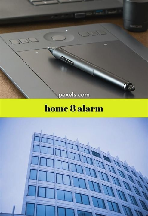 Home 8 Alarm 974 20180809093829 49 Home Business Zoning Laws Ncaa