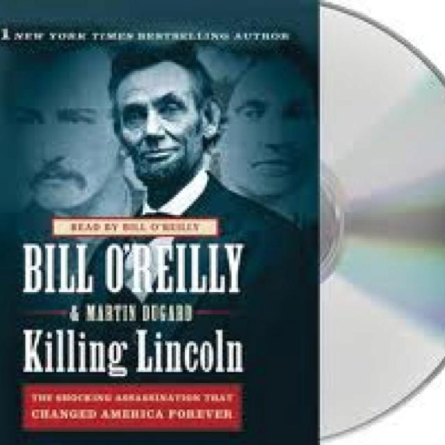 Honest Abe | Bo... Honest Abe Book