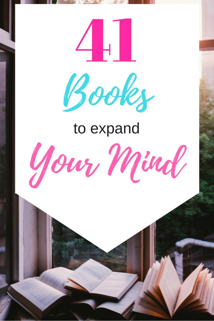 Are you stuck? Trying to find the next open door? Our blog post will help you do just that with a list of books to expand your mind! Follow us now for more great posts!  Books for enlightenment / Books for life / Self Help Books / Spirituality Books / Metaphysical Books