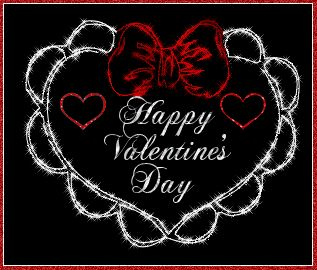Happy Valentine's Day animated valentines day valentine's day valentine happy valentines day valentine's day quote valentines greeting