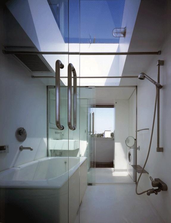 modern-bathroom-shower-design.gif (575×747)