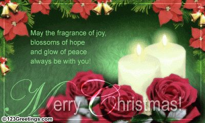 Merry Christmas Poems | Merry Christmas Wishes – Text Sms, Messages, Quotes & Poems
