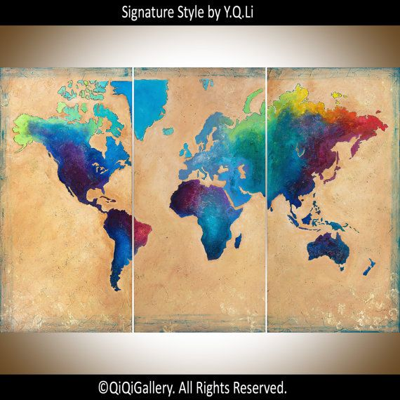 The 25 best world map sketch ideas on pinterest world map the 25 best world map sketch ideas on pinterest world map europe world map travel and map fabric gumiabroncs Images