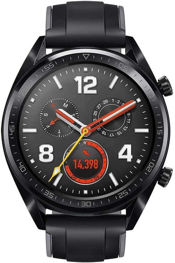 Pin Auf Fitness Smartwatch Apple Aternatives