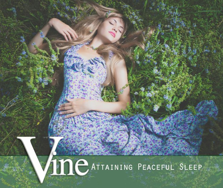 Australian Vine Psychic Readings Line isn't into selfies. Our aim is to provide credible psychic readings that give you real clarity in your life. To book a phone psychic reading with respected spiritual medium Vine go to: http://www.vinemedium.com.au/index.html#Book #onlinepsychic #psychic #psychicreading #phonepsychic #clairvoyant #medium #psychics