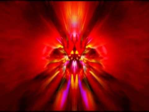 terapi merkezi: Sesli Şifa (ses dalgaları)