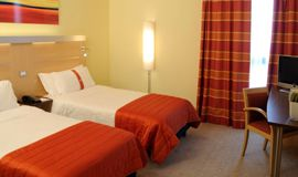 hotel and resorts, Hotel Booking thrissur, hotel reservations thrissur, online hotel booking thrissur, hotel booking sites thrissur, cheap hotel rooms thrissur, cheapest hotels thrissur, best hotel rates thrissur, best hotel deals thrissur, hotel booking websites thrissur, cheap motels thrissur