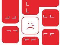 Guías SOS contra el ciberbullying y el grooming para padres y educadores