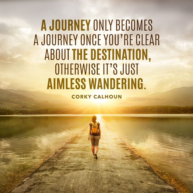 25 Best Life Journey Quotes On Pinterest: 471 Best Life Coaching-Harold's Life Strategies Images On