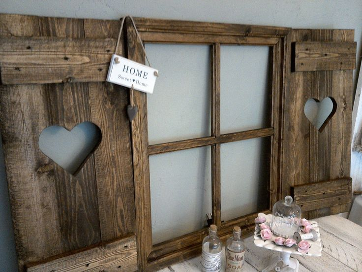 die besten 25 garderobe shabby chic ideen auf pinterest shabby chic flur ikea flur und land. Black Bedroom Furniture Sets. Home Design Ideas