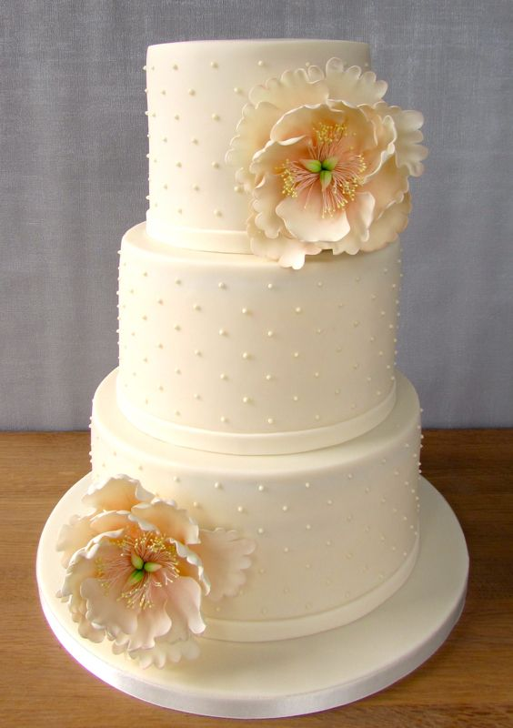 best wedding cakes in london 88 best katy made cakes wedding cakes images on 11594
