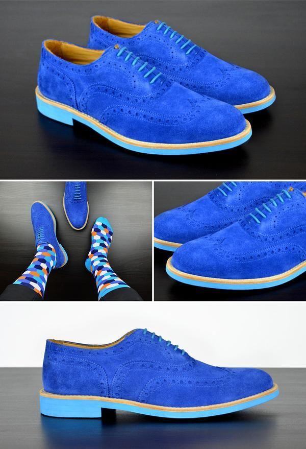 Dress shoes men, Mens boots fashion