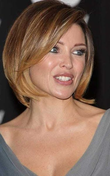 Dannii-Minogues-Light-Brown-Bob-Hair-e1438168103348
