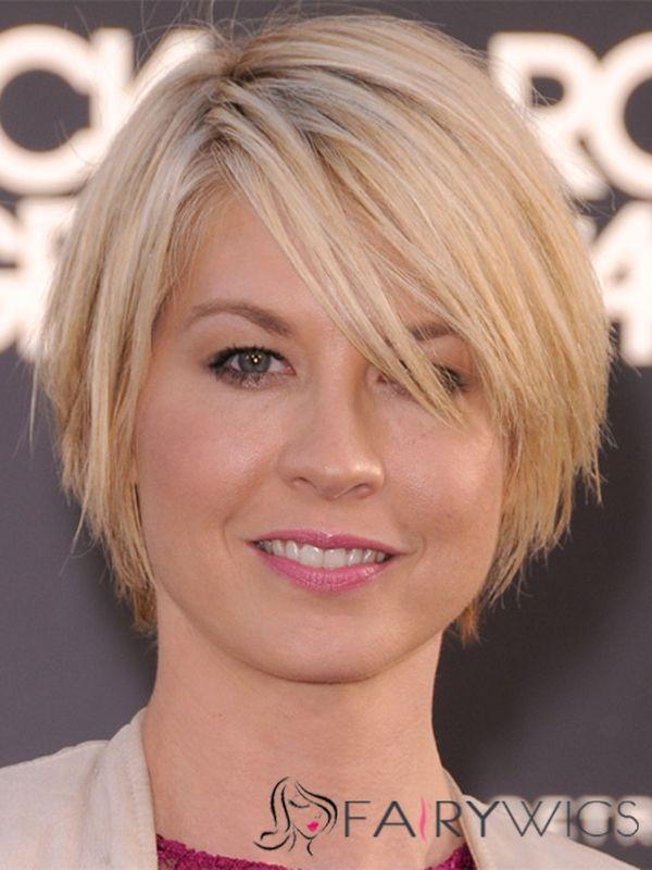 Hairstyles For Women 2015 54 Best  H A I R * S T Y L E S  Images On Pinterest  Hair Cut