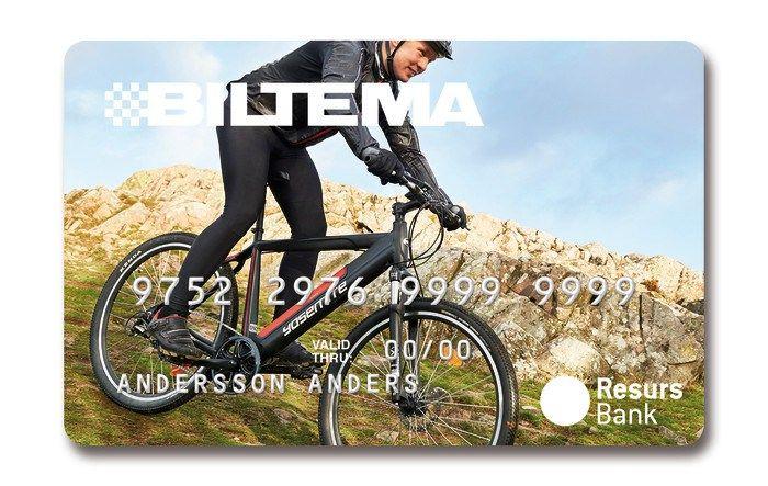 Biltema väljer Resurs Bank för kundfinansiering i Sverige - http://it-finans.se/biltema-valjer-resurs-bank-kundfinansiering-sverige/