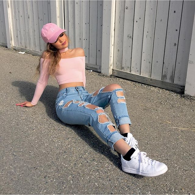 Find More at => http://feedproxy.google.com/~r/amazingoutfits/~3/soMluDP2n6k/AmazingOutfits.page