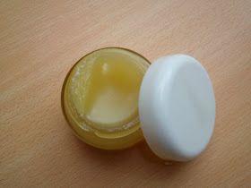 Tutorial, una de las mejores cremita para las manos... Hacela! Verde Vegetal® jabones vegetales: Crema humectante
