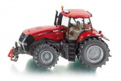 SIKU Farmer 1:32 - Case IH Magnum 340 3277 Shop Online - iQToys.co.nz Quaid