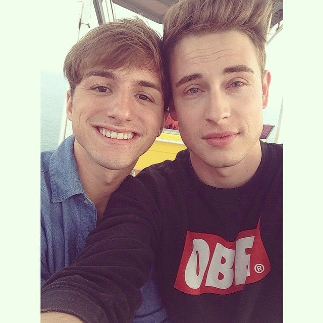 Who is lucas cruikshank dating 2014. are you dating a passive aggressive man.