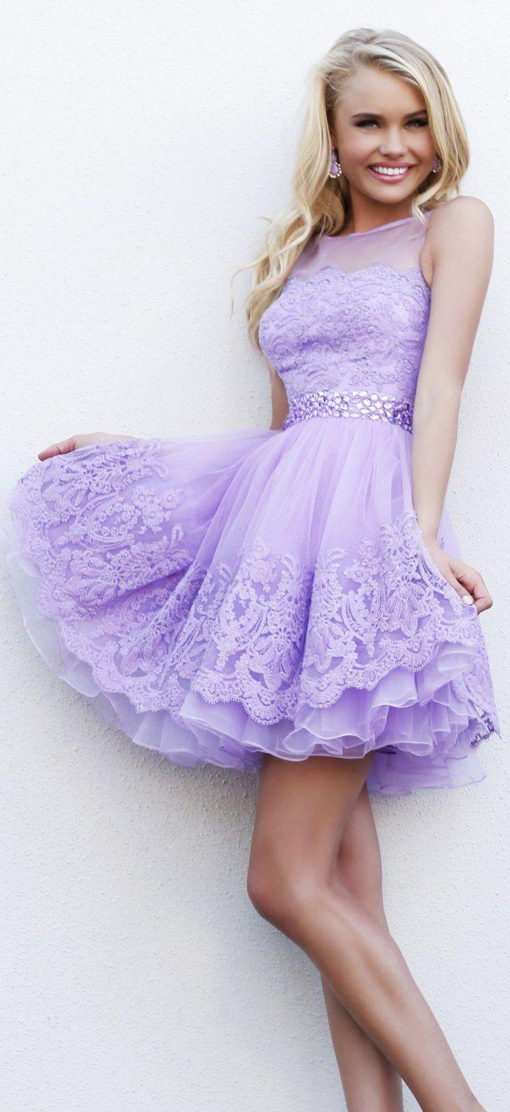32 best Bridesmaid Dresses images on Pinterest | Bridesmaid, Brides ...