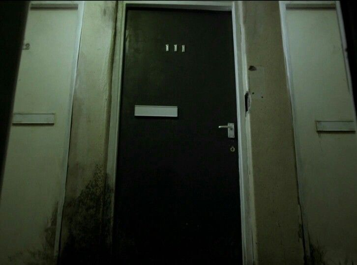 There was something so ominous about Christian's front door. Fear clenched and Shiloh throat and he swallowed thickly. He couldn't make himself knock for a few minutes.