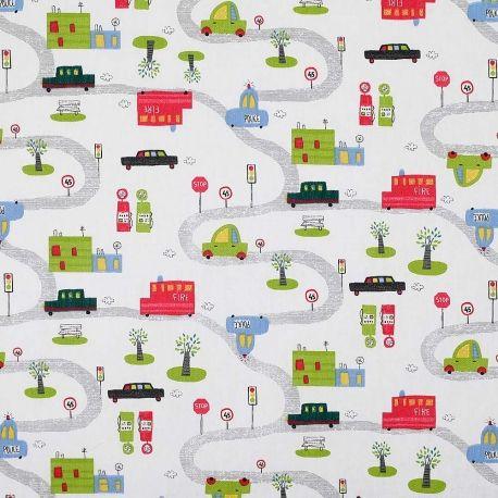 les 25 meilleures id es de la cat gorie tapis route sur pinterest tapis fin tapis jeux et. Black Bedroom Furniture Sets. Home Design Ideas