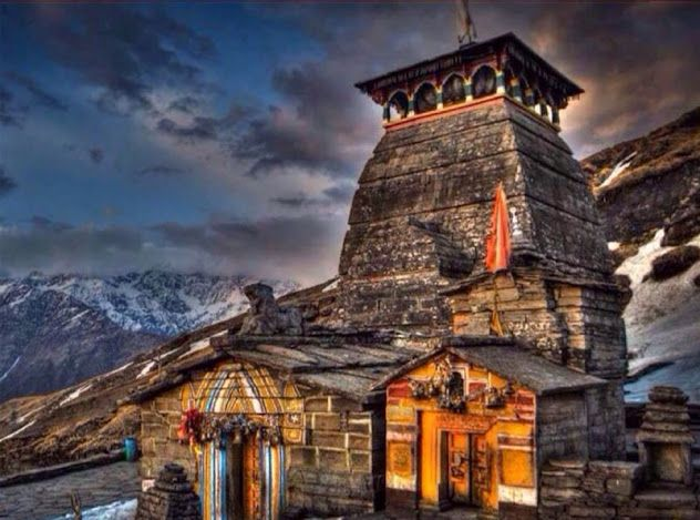 274 Best Images About Uttarakhand Dreams On Pinterest In