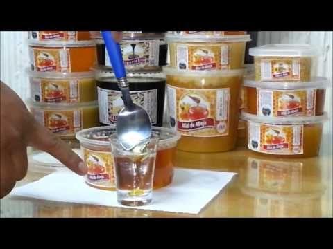 Si a usted le gusta la miel, escuche este dato: De acuerdo con el Consejo Regulador de este producto, el 50 por ciento de los derivados de la miel son adulte...