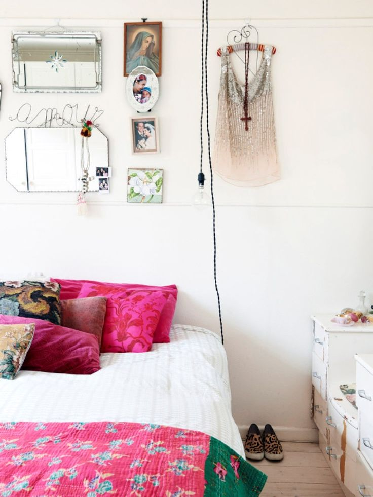 find this pin and more on boho bedroom - Boho Bedroom Decor