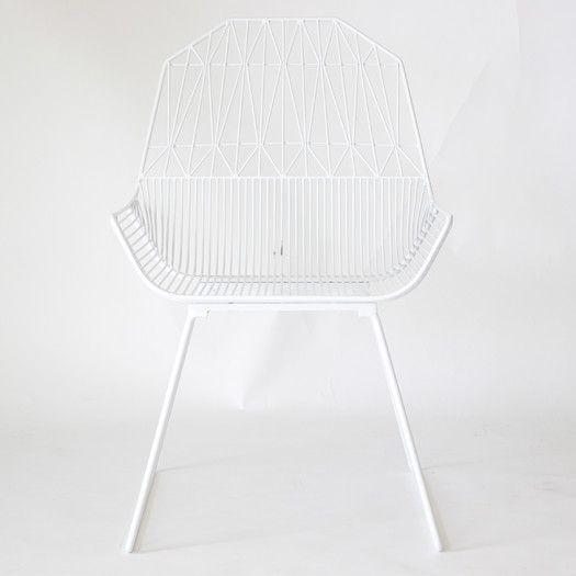 https://www.allmodern.com/Bend-Goods-Bunny-Side-Chair-Bunny-BEND1003.html
