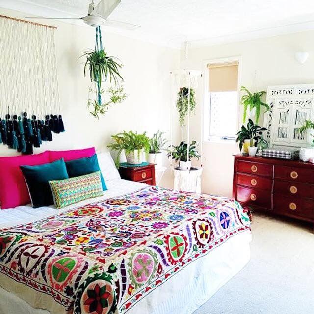Ideas For Home Garden Bedroom: Best 25+ Jungle Bedroom Ideas On Pinterest