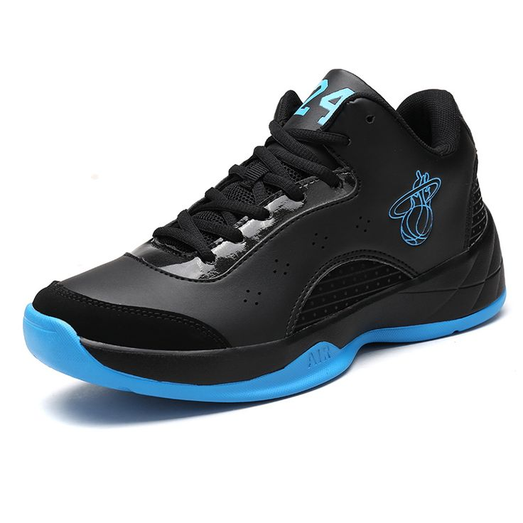 ==> [Free Shipping] Buy Best 2016 Cool Basketball Shoes Lagr Size Shoes Training Men Leather Boys Basketball Shoe New Trend Best High Top Basketball Sneakers Online with LOWEST Price | 32760710602 http://www.99wtf.net/men/mens-fasion/latest-mens-casual-trouser-trend-2016/