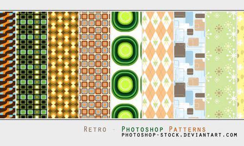 28-Retro_PS_Patterns.jpg (500×300)
