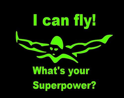 how to fly in superpower