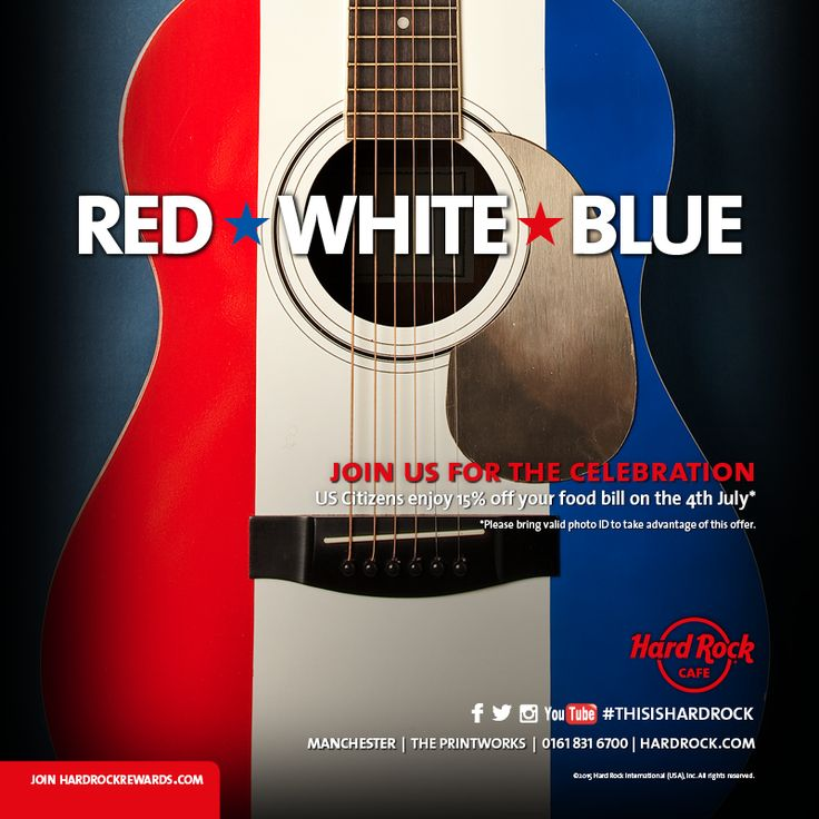 4th of july sale guitar center