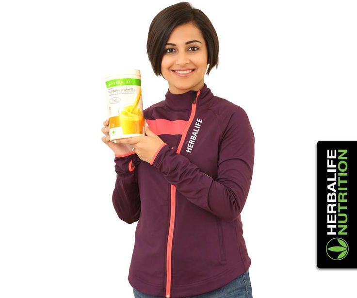 Introducing #Herbalife sponsored athlete, Heena Sidhu, Gold Medalist in the Women's 10m Air Pistol team event and Silver Medalist  in Women's 10m Air Pistol individual event at the 12th South Asian Games (SAG) in Guwahati. http://multibra.in/s5s