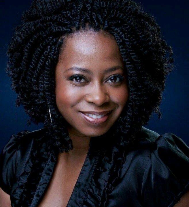 Pleasant 1000 Ideas About Kinky Twist Styles On Pinterest Kinky Twists Short Hairstyles For Black Women Fulllsitofus