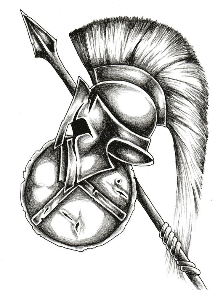 Google Image Result for http://th06.deviantart.net/fs71/PRE/i/2010/070/2/5/Spartan_Tattoo_Design_by_Almigh_T.jpg