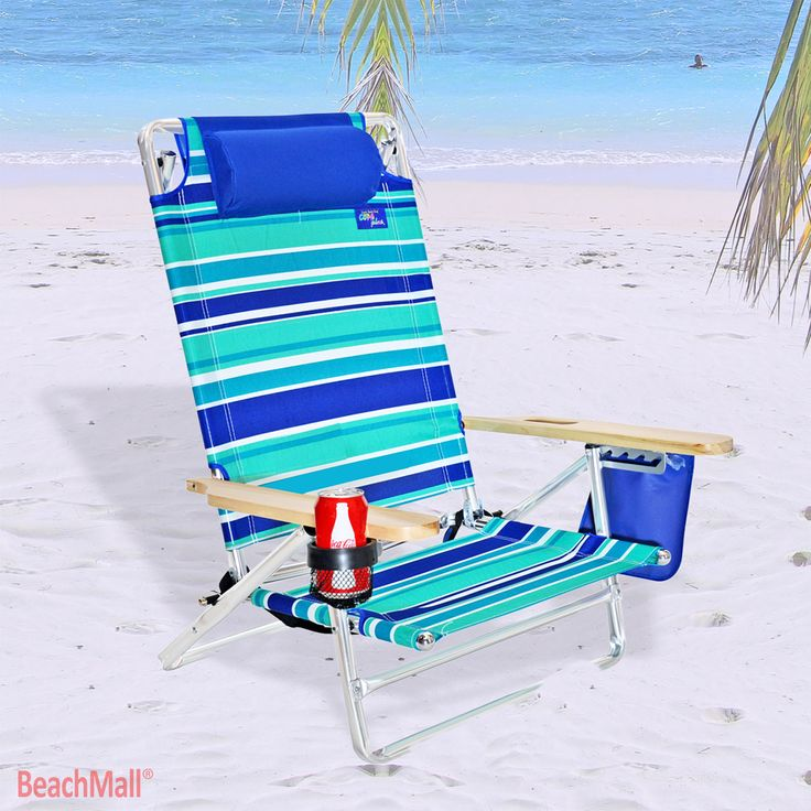 59 Best Images About Beach Chairs On Pinterest Flats