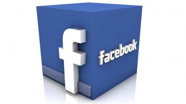 Videót készített rólad a Facebook. Itt megnézheted | Mind1?