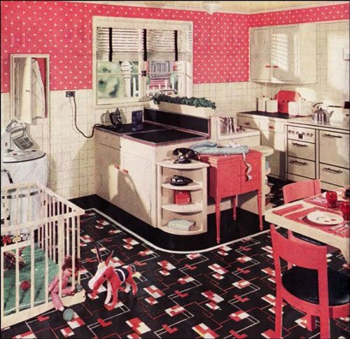 17 Best Images About Historic Kitchen Ideas On Pinterest