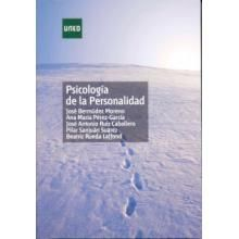 Psicología de la personalidad | 9788436262759 | Librería segunda mano BolsaBooks