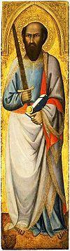 https://ru.wikipedia.org/wiki/Апостол_Павел