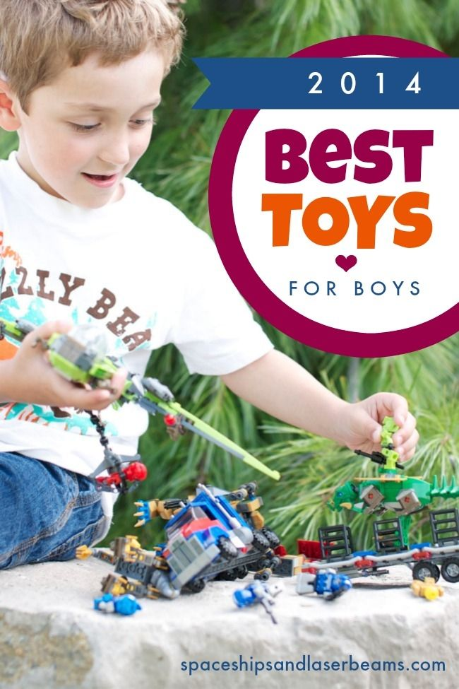 Creativity Toys For Boys : Best boys their toys images on pinterest creative