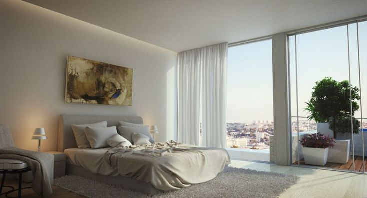 Pninat HaNevi'im in Jerusalem by Studio Aiko (Video)   HomeDSGN, a daily source for inspiration and fresh ideas on interior design and home decoration.