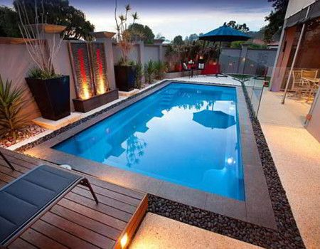 borda piscina fulget - Pesquisa Google
