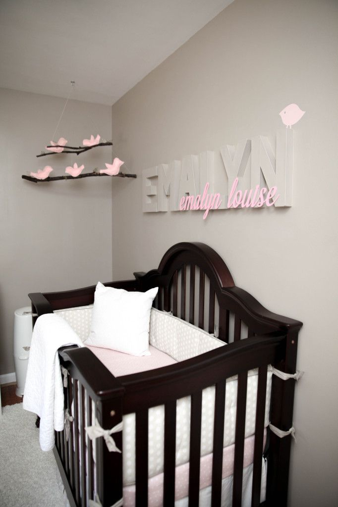 Simply Sweet Diy Baby Stuff Pinterest Nursery And Project
